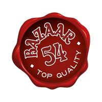 Bazaar 54