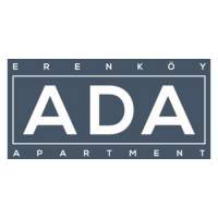 Ada Apartment
