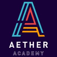 AETHER ACADEMY by EKREM MEMNUN