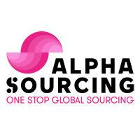 Alpha Sourcing