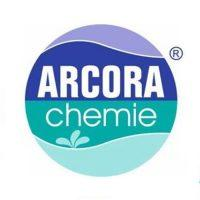 Arcora International