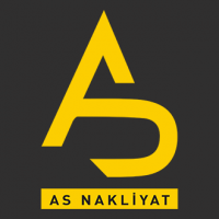 As Nakliyat
