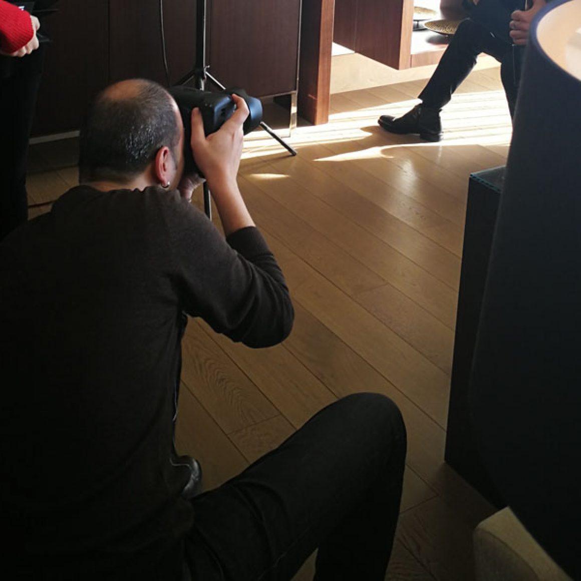 derin_foto_backstage
